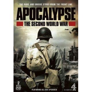 Apocalypse [DVD]